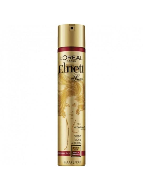 L'Oréal Paris Elnett Anti Pluis Camelina olie 300...