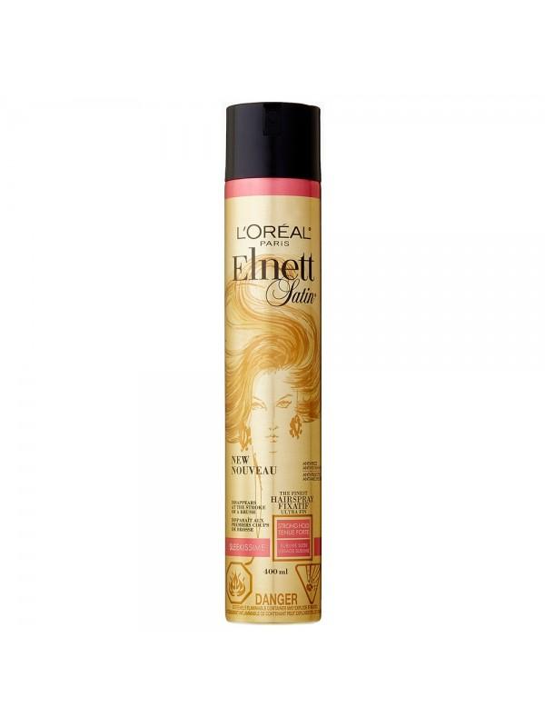 L'Oréal Paris Elnett Anti Pluis 300 ml